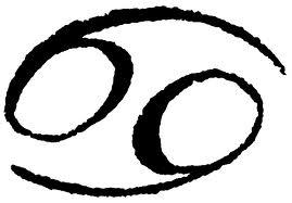 cancer_symbol