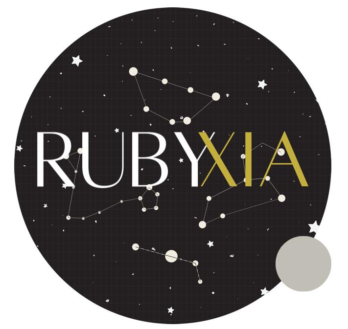 RUBYXIA